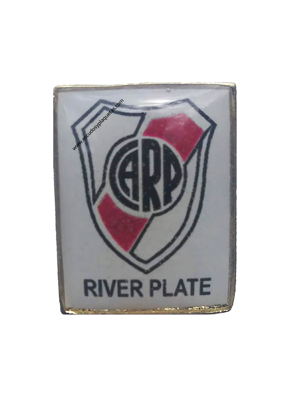PIN River Plate